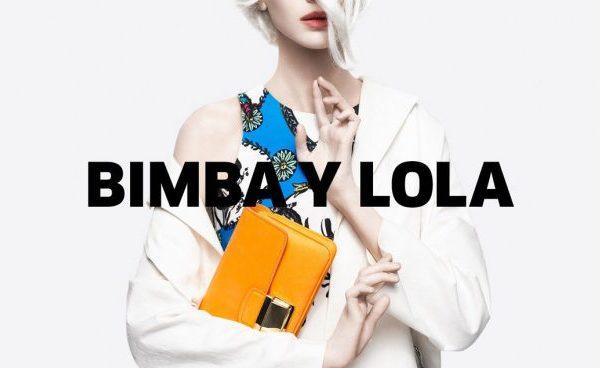 Bimba And Lola 655 × 368